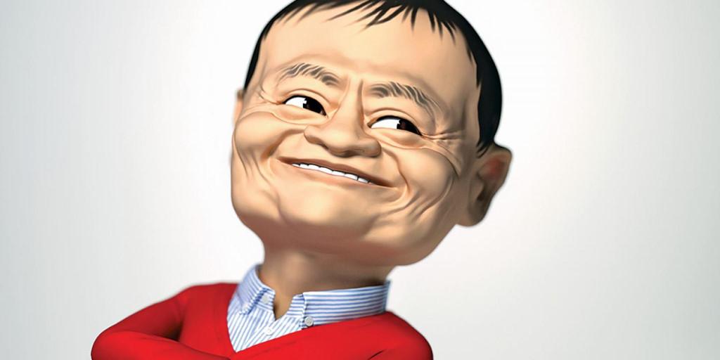 Những lời khuyên sâu sắc của Jack Ma cho các nhà khởi nghiệp trẻ