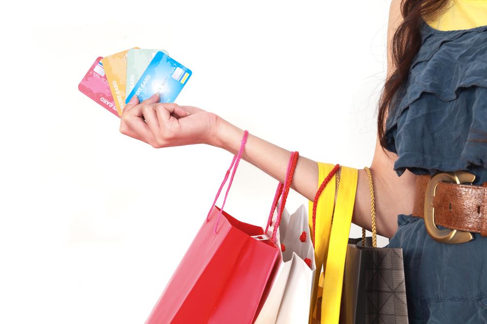 Điều gì khiến khách hàng ngay lập tức mua sản phẩm của bạn?